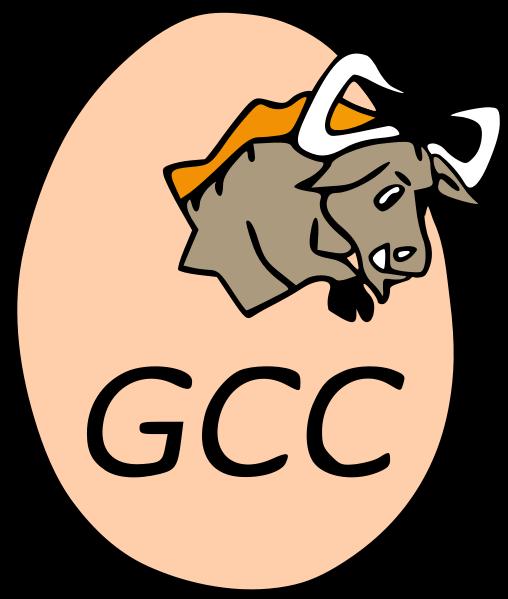 Gcc Linux - фото 3